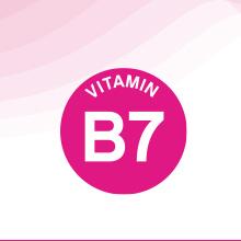 biotin;for;skin;nails;melatonin;multivitamin;care;peptides;vital;proteins;benefits;protein;keto