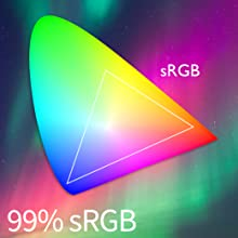 benq_ew2780q_entertainment_monitor_99%_sRGB