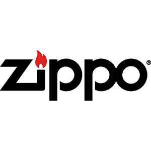 zippo, zippo lighter, bradford, pocket lighter, windproof, windproof lighters,