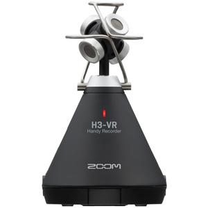 H3-Vr