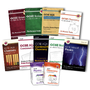 fba35358 e0c7 4f08 b401 02f0abf6621a.  CR0,0,300,300 PT0 SX300 V1    - Grade 9-1 GCSE Combined Science: AQA Revision Guide with Online Edition - Higher (CGP GCSE Combined Science 9-1 Revision)