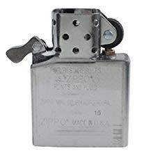 bic lighters for men, bic lighters for women, bic lighter case, bic lighter holder, case,