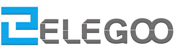 elegoo arduino carte mega 2560