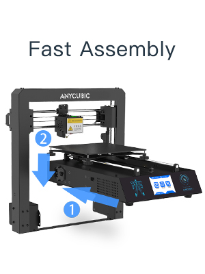 Fast Assembly