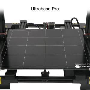 ANYCUBIC Ultrabase Platforms