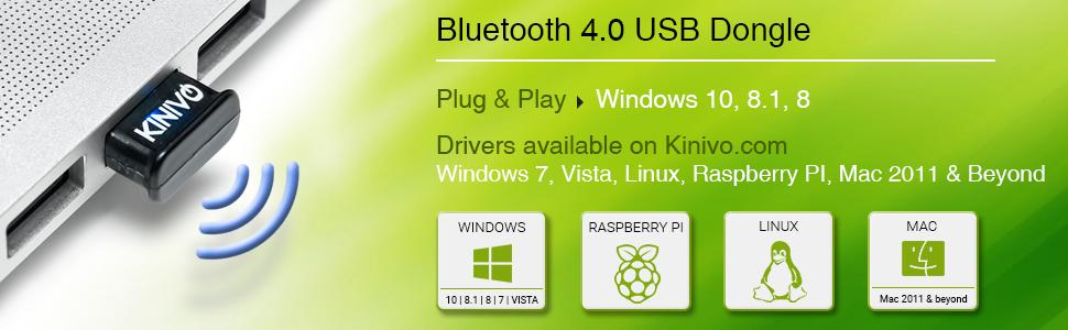 Windows 10 8.1 8 XP Raspberry PI Mac Macbook Mac 2011 Linux Android Apple