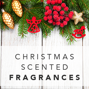 gifts women mothers Christmas Xmas her friend birthday Mum scented candles ladies presents wife set