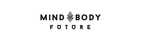 Mind Body Future
