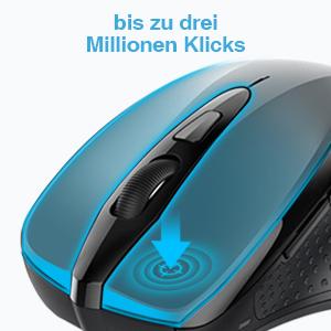 Optische Mouse