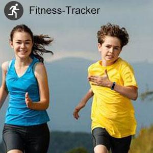 fitness armband mit blutdruckmessung