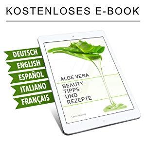 Aloe Vera Gel, Aloe, Hautpflege, sensible Haut, vegan, natürlich, Haarpflege, Seven Minerals, rein