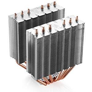 prozessorkühler am4,CPU-Kühler,CPU-Kühler 1151,
