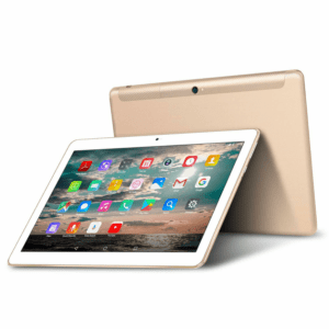 tablet-Main picture