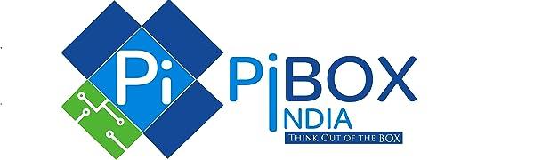 PiBOX India