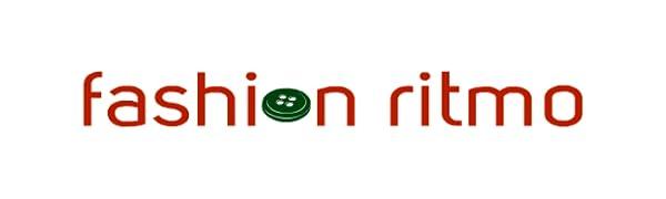 FASHION RITMO