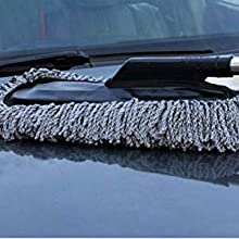select car brush select car cleaner
