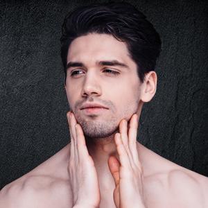 shave razors