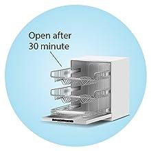 bosch siemens descaler descaling washing machine detergent dish washer dishwasher detergent