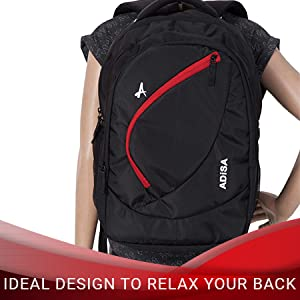 Ideal Design To Relax Your Back