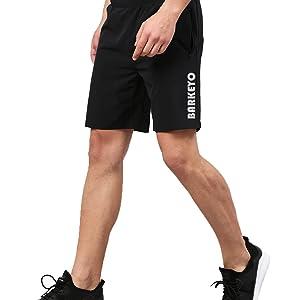 Shorts BK -01