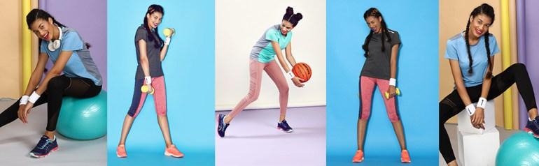 sportwear1