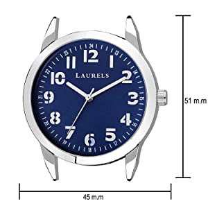 Lwm-Dnm-II-030307