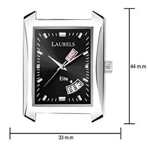LWM-OLIVER-III-020707