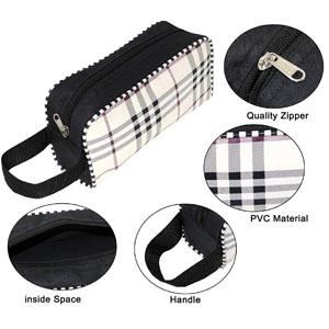 medicine storage pouch