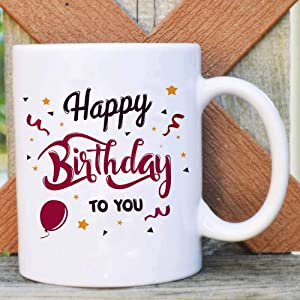 gift set, birthday gift set, birthday gift, coffee mug, pillow, greeting card, gift combo