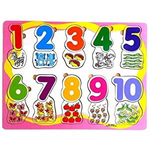 Learning board for kids, activity toys for kids, children learning toys, educational toys, toys