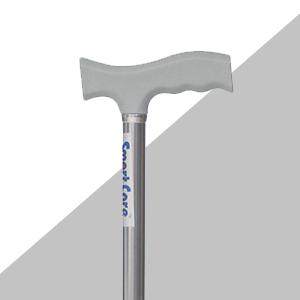 walking stick for men