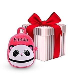 gift for kids school bag
