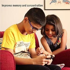 toiing memorytoi memory game toy travel kids children boys girls birthday gift learning educational