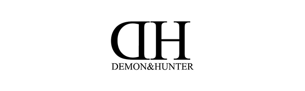 Demon&Hunter