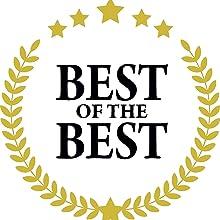 Il meglio del meglio