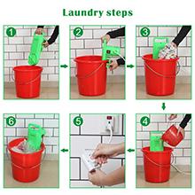 semi-automatic washing machine electric timer no dryer underwear compact bucket lightweight kid room