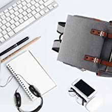 notebook backpack campus backpack working backpack business backpack travel backpack canvas backpack