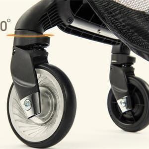 pneus de borracha sem inflação