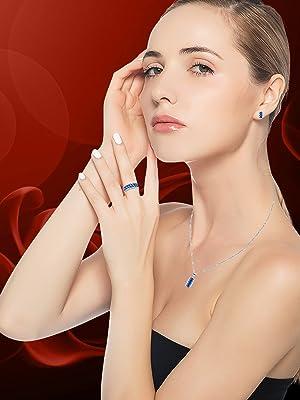 prom jewelry sets, jewelry set gift box, jewelry set box,jewelry set for girls,jewelry set girls,