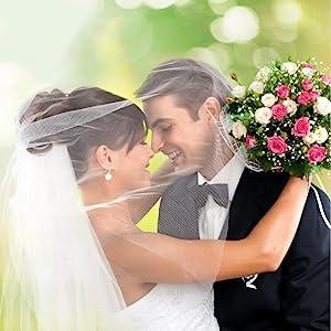 bridesmaid jewelry set,jewelry set women, wedding jewelry sets for brides,