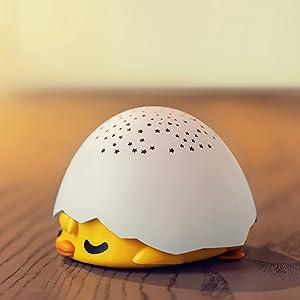 baby sleep soother sleep sound machine kids baby sound machines for sleeping crib soother crib toys