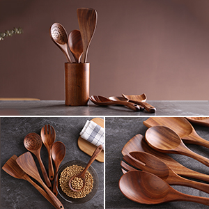 set for your kitchen which is very easy to nayahose  use and portable