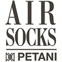 Image result for Air socks Petani logo