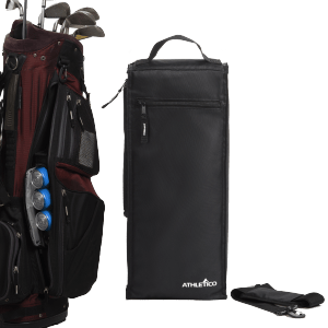 Athletico Golf Cooler Insulated Tote Bag