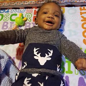 baby gift boy