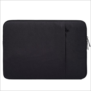 asus zenbook 13 case asus 13.3 laptop sleeve