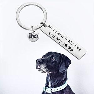 dog lover gift