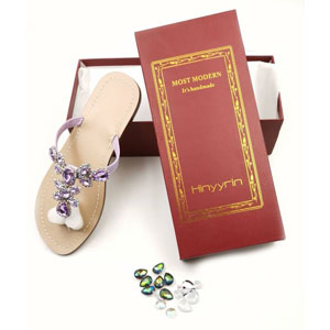 pink sandals for women rhinestone sandals sparkle sandals for women diamond sandals for women fancy