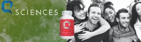 acides aminés suppléments diététiques l-glutamine acides aminés essentiels suppléments nutritionnels bcaa
