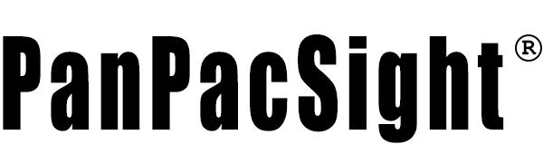 PanPacSight Team Logo